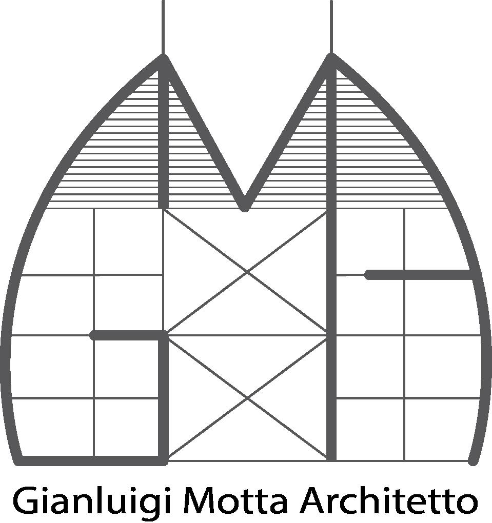 Gianluigi Motta Architetto